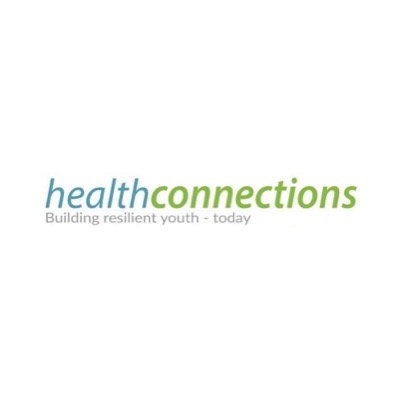 Health Connections