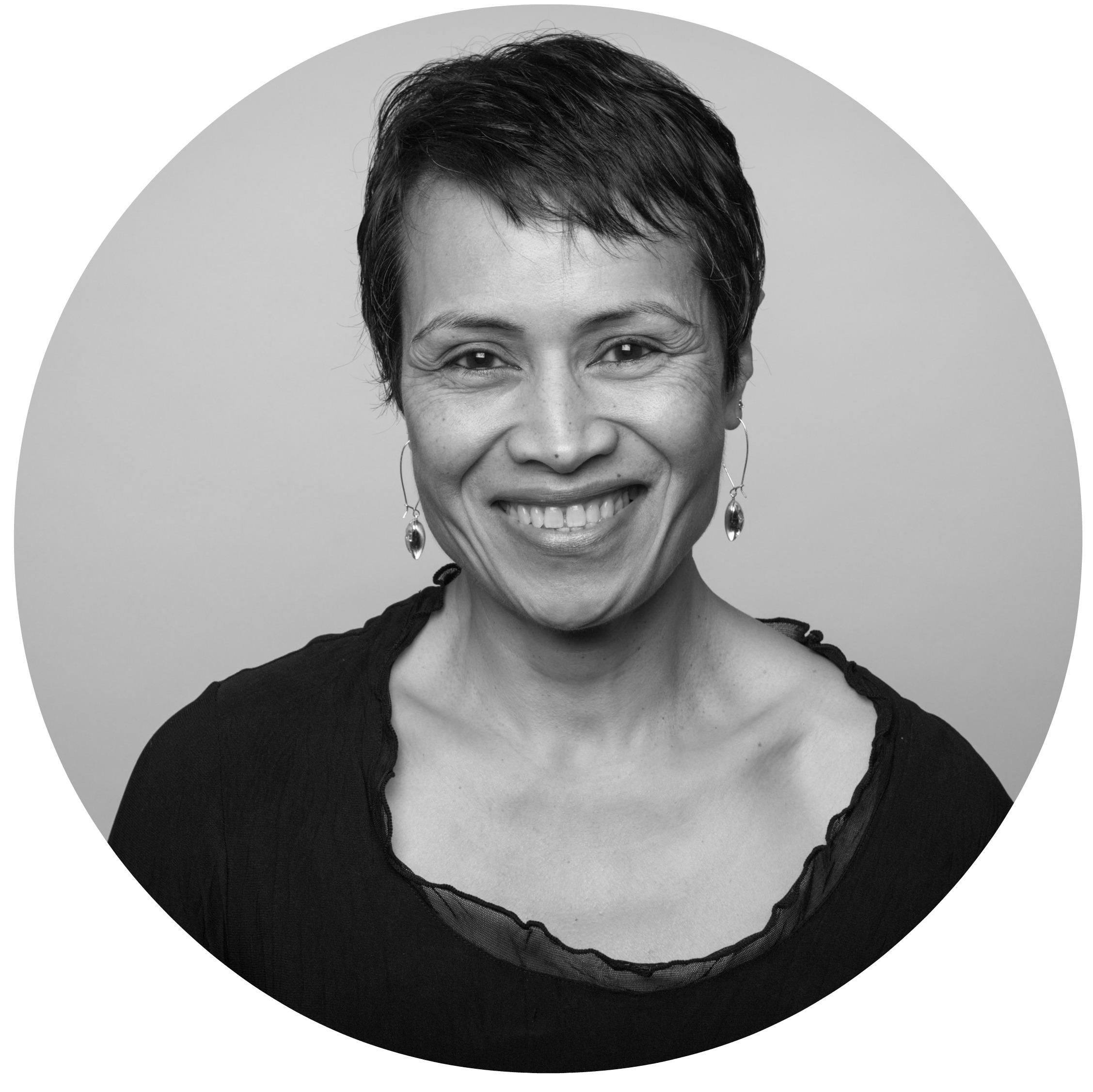 Aggie Makuati-Afitu