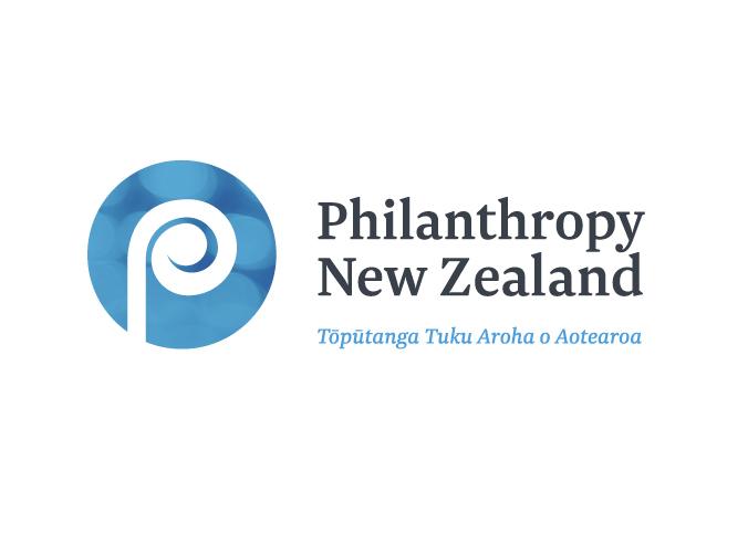 Philanthropy New Zealand